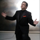Critically Acclaimed Vocalist TONY BABINO To Make Feinstein's/54 Below Debut Singing SONGS FROM THE JOLSON STORY, 11/3