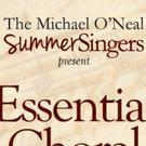 The Michael O'Neal Singers Announce 27th Season