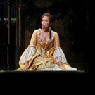Soprano Nadine Sierra Replaces Diana Damrau in 'Lucia di Lammermoor'
