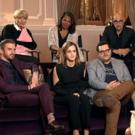 VIDEO: Emma Watson & More Talk BEAUTY AND THE BEAST on GMA