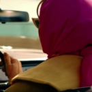 VIDEO: First Look - Jessica Lange & Susan Sarandon Star in FX Original Series FEUD
