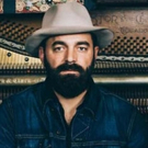 Drew Holcomb & the Neighbors Make Grand Ole Opry Debut This Weekend