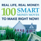 Ted Jenkin Shares How to Get REAL LIFE, REAL MONEY