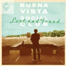 Orquesta Buena Vista Social Club Comes to Mesa Arts Center Today