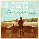 Orquesta Buena Vista Social Club Comes to Mesa Arts Center Today