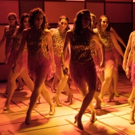 Playhouse on Park to Host CONNECTICUT DANCES - A VISUAL HISTORY EXHIBITION