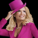 It's Good to See Her, Isn't It? Your Foolproof Guide to a Kristin Chenoweth-Filled Fall