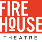 SUNDAY IN THE PARK WITH O. HENRY Reading and More Set for Firehouse's Lunchtime Series