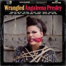 Angaleena Presley Delivers New Album 'Wrangled' 4/21