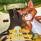 GAMETALES Children's Books Become Award-Winning Bestsellers