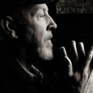 The Richard Thompson Trio Set for Boulder Theater Tonight