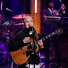 VIDEO: Mike Posner Performs 'I Took a Pill in Ibiza' on TONIGHT SHOW