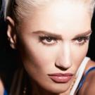 Gwen Stefani Teases New Album Tracklist & Title