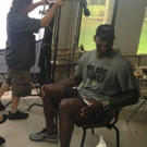 ESPN's Rachel Nichols' Interview with LeBron James to Air on GMA, Today