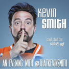 Boulder Theater to Host An Evening with Kevin Smith, 12/17