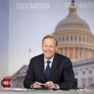 CBS's FACE THE NATION Delivers More Than 4 Million Viewers