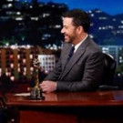 ABC's JIMMY KIMMEL Grows to its Largest Audience in 8 Weeks