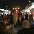 Third Today Downtown ArtWalk To Be Held Today
