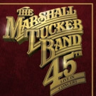 The Marshall Tucker Band Announces '45th Live in Concert' Tour