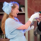 BWW Review: Mad Cow's YOU CAN'T TAKE IT WITH YOU is a Delightfully Bonkers Classic