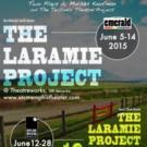 BWW Reviews:  Theatreworks' THE LARAMIE PROJECT Reminds Us of Who We Are