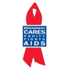 VIDEO: Andrew Keenan-Bolger, Carolee Carmello, Ali Ewoldt, Lesli Margherita and Javier Mu�oz Offer Broadway Cares/Equity Fights AIDS Fundraising Tips