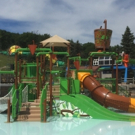 BWW Review:  Visit CAMELBEACH Water Park for Mummy's Cove and So Much More