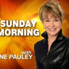 CBS SUNDAY MORNING Delivering Best Season-to-Date Viewership in At Least 29 Years