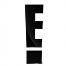 E! to Premiere BOTCHED BY NATURE in August