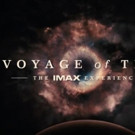 Terrence Malick's VOYAGE OF TIME: The IMAX Experience World Premieres at Toronto International Film Festival