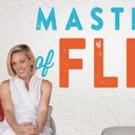HGTV Greenlights Second Season of Hit Series MASTERS OF FLIP