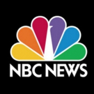 Jose Diaz-Balart to Anchor Saturday Edition of NBC NIGHTLY NEWS