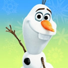 FROZEN May Soon 'Let It Go' as Highest Grossing Animated Movie Ever; Which Film Will Be New #1?