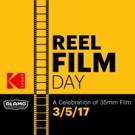 Alamo Drafthouse, Kodak, And Art House Convergence Team Up To Celebrate 35mm Cinema