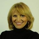 La reconocida autora y profesora Rhonda Carlson ofrecer� clases de interpretaci�n para cantantes en Madrid