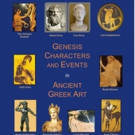 'Genesis Characters and Events in Ancient Greek Art' is Released
