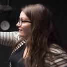 BWW Guest Blog: OUT Loud Theatre Season 4 - An Exploration of the Public Domain