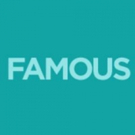 FOX Orders 10 Episodes of New Comedy Series FAMOUS