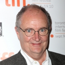 Oscar Winner Jim Broadbent Set for Final Season of GAME OF THRONES