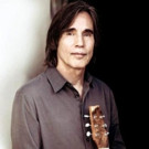 Jackson Browne to Perform Solo Acoustic Benefit For The Folk Music Center Museum