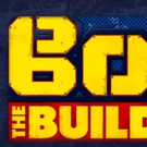 BOB THE BUILDER: CONSTRUCTION HEROES! Coming to DVD