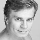 SFB's Gennadi Nedvigin Named New Artistic Director of Atlanta Ballet