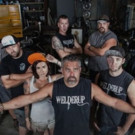 Discovery Channel to Premiere Season 2 of VEGAS RAT RODS, 10/19
