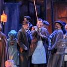 San Francisco Opera Announces 2017-2018 Season