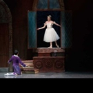 BWW Review: NEW YORK CITY BALLET Triumphs With 'La Sylphide' and 'Tschaikovsky Piano Concerto No. 2'