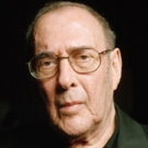 About the Playwright: Harold Pinter