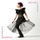 Rachael Sage Announces New Album 'CHOREOGRAPHIC' Out Today