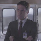 CRIMINAL MINDS' Thomas Gibson Fired Following On-Set Altercation; Actor Responds