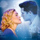 BWW Review: GHOST THE MUSICAL Pairs Cinematography, Live Performance And Magic To Bring The Paranormal Love Story Into The 21st Century