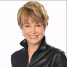 Jane Pauley Named New Anchor of CBS SUNDAY MORNING